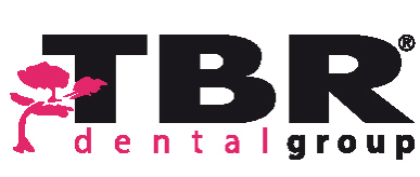 TBR Dental Group