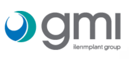 GMI - Global Medical Implants